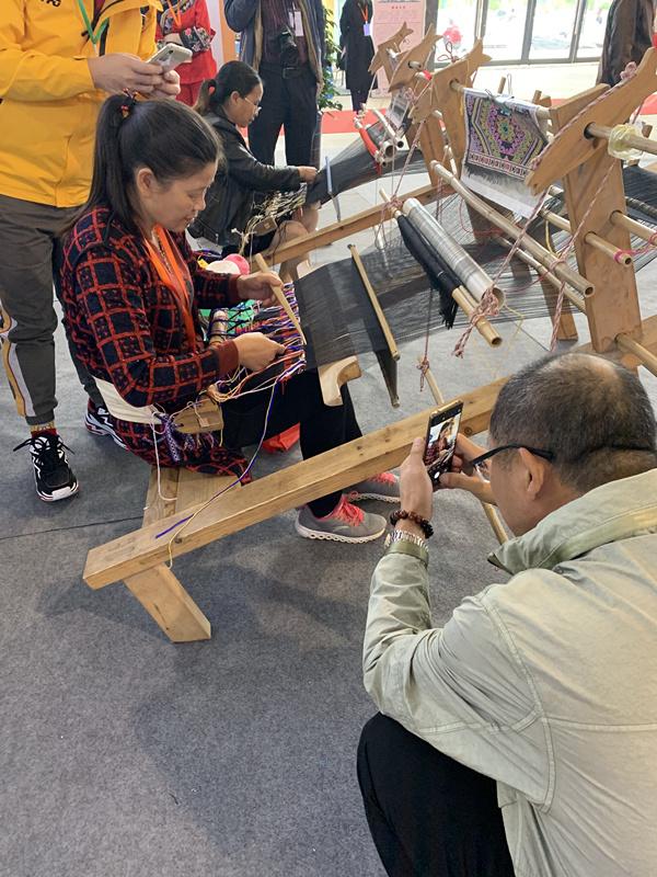 武陵山博览会图(3576787)-20191024201017.jpg