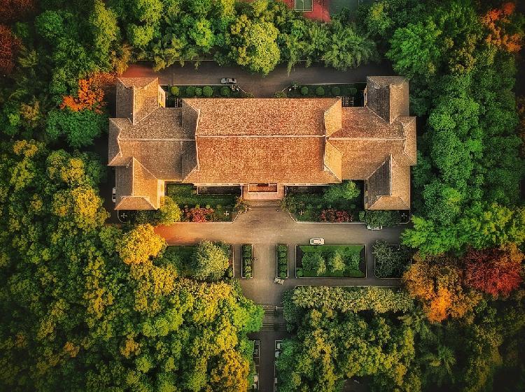 景观创意类一等奖《重大穹顶》(组图)黄瑞星.jpg