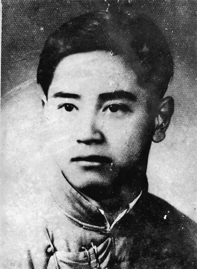 (配文)刘国鋕:党的荣誉不容丝毫玷污(红(3824211)-20191210141505.jpg