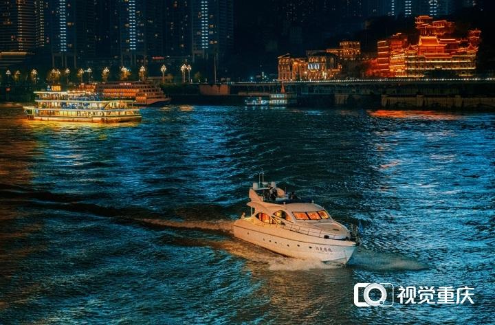 重庆夜经济(4952499)-20200825154235.jpg