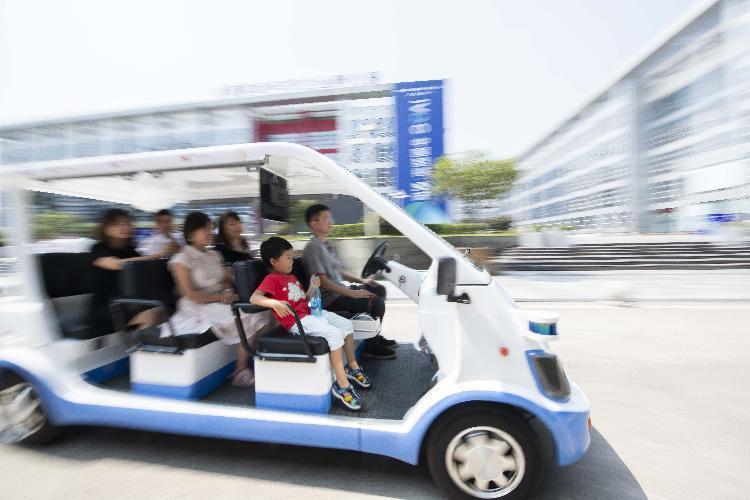 (配图)中国智谷·重庆经开区智能科技体验(3218482)-20190825201922.jpg